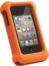 LifeProof Launches New iPhone 5 Accessories