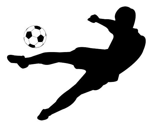 Nigerian Premier League - way forward?