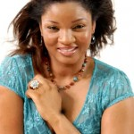 Omotola's Online Adventure – Over 1 Million Facebook Likes & Counting