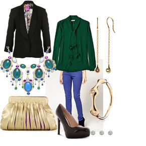 colorblockoutfit2
