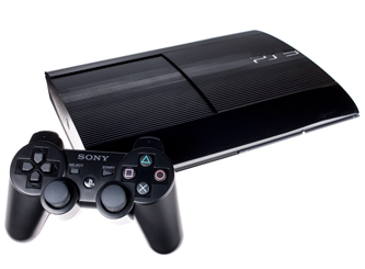 PlayStation 3 : A step-by-step guide to connect to the internet