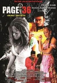Page 36 Nollywood Movie