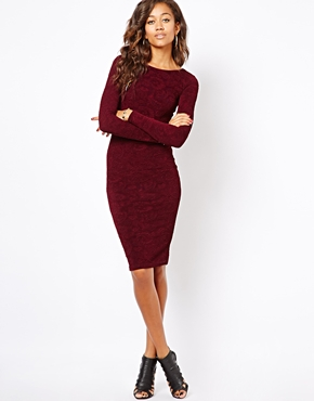Bodycon Dresses: what they really are