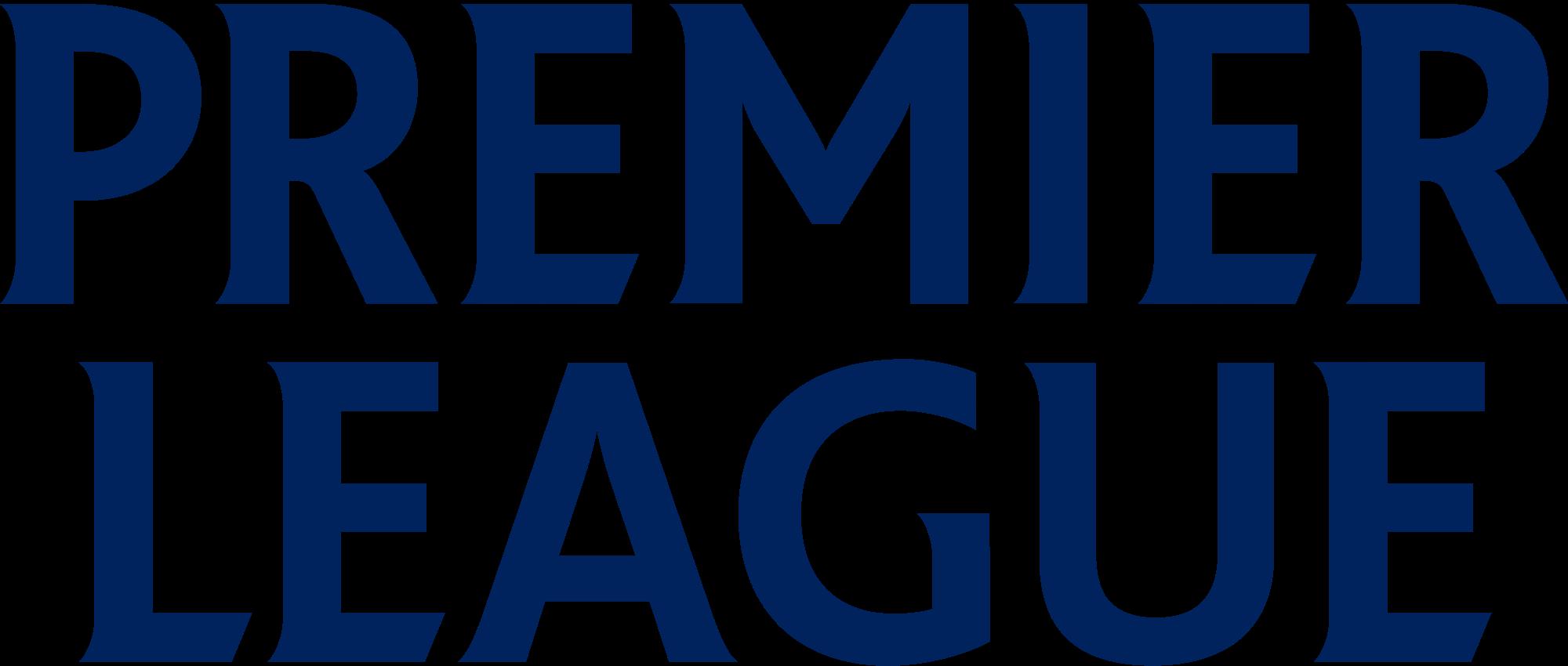 English Premier League 2013/2014