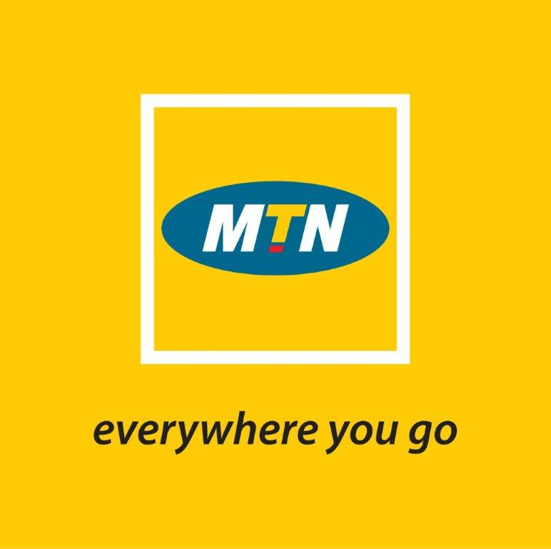 How To Register Or Validate Your MTN Line WIth Your BVN