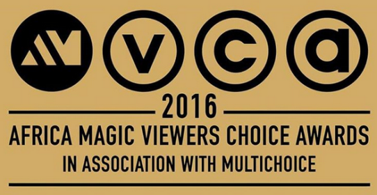 FULL LIST OF AFRICA MAGIC VIEWERS CHOICE AWARD(AMVCA) 2016 WINNERS