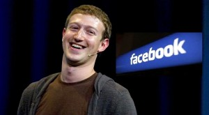 mark-zuckerberg-donates-25-million-fight-ebola