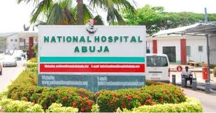 Make Lives A Priority In Emergency: FG Directs All Public Hospitals