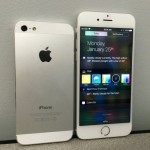 iPhone-5se-release-Specs-features-700x526