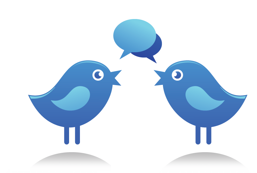 5 Ultimate Guide to Organise a Successful Tweetchat
