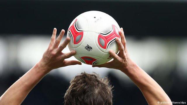 football-