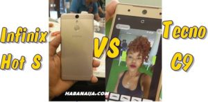 infinix-hot-s-vs-tecno-c9