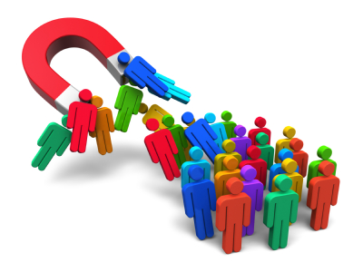 5 Interesting Tips to Attract Customers to your Small Business