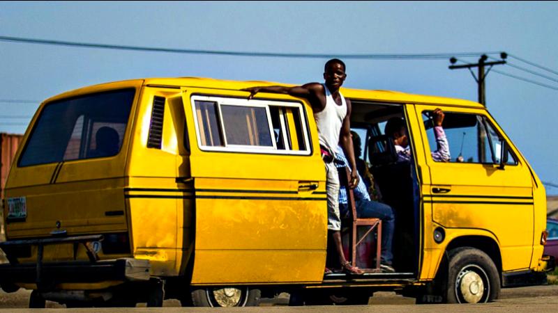 6 Reasons Lagosians 'Hate'Danfos
