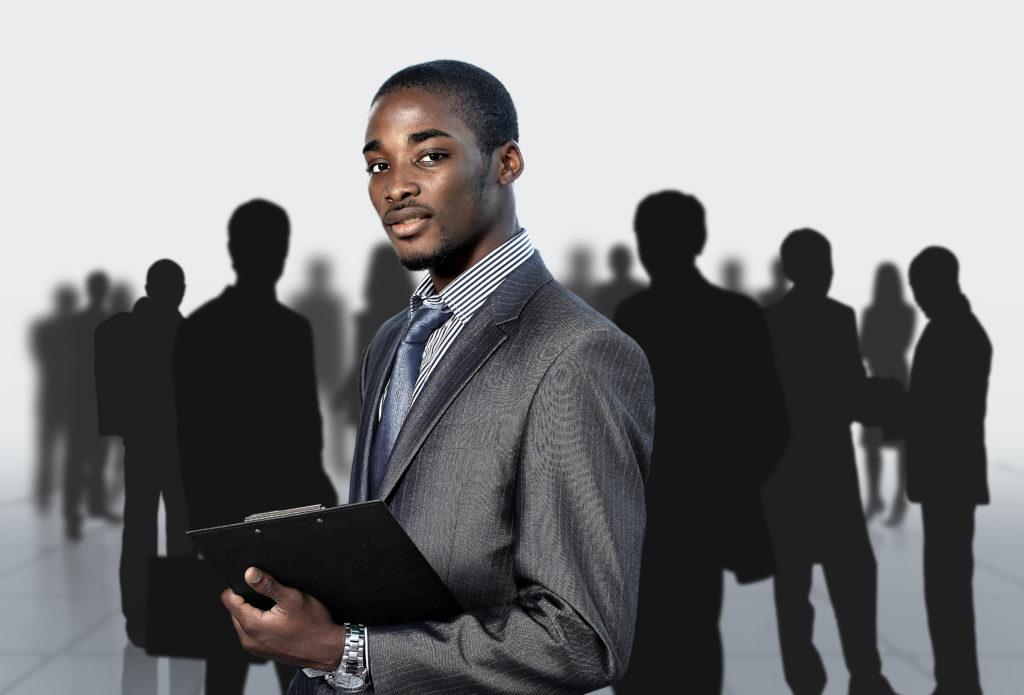 Blogging in Nigeria : the ups and downs