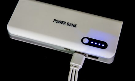 Buying a Power Bank in Nigeria in 2020 List of things to know