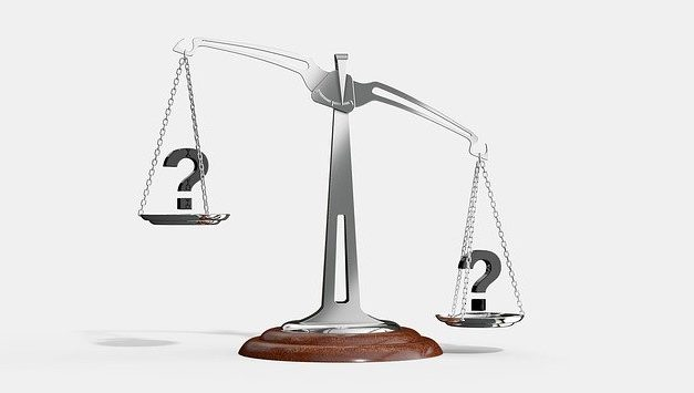 Should my business be a social enterprise, Ltd or a partnership?