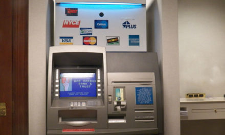 Man Relates How He Defrauds People Using ATM In Edo