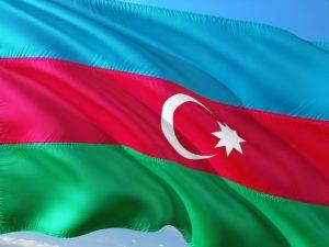 documents needed to travel from Azerbaijan to Nigeria