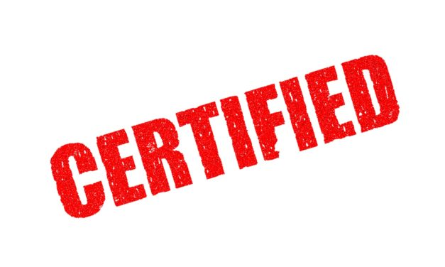 How to Authenticate a Document(s) in Nigeria : A step-by-step Guide for 2020