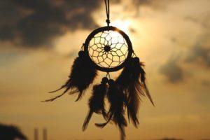dreams meaning, and interpretation