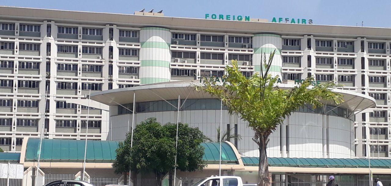 Document Verification Authentication Services Abuja Nigeria