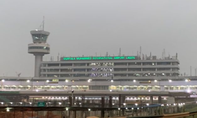 Lagos, Abuja Airports to resume operations soon