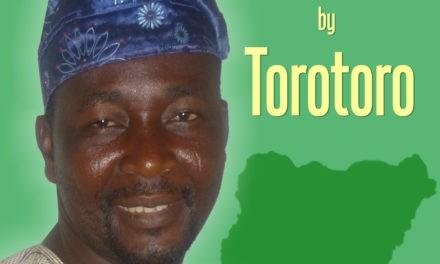 ORÍKÌ IFẸ̀ : Eulogy to Ife by Chief Torotoro FREE audio download