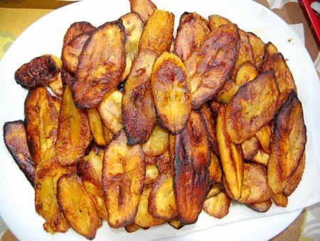 Soldier's wife  beats stepdaughter to death over plantain