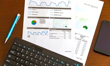 Everything you have ever wanted to know about affiliate marketing in Nigeria