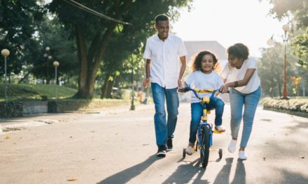 Insurance companies with  best insurance policies in  Nigeria – The Top 12 [2020 UPDATED]