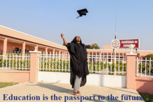 List of Universities that admits without jamb