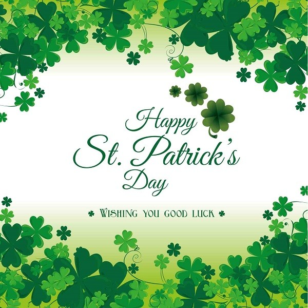 8 things you should know about St Patrick's Day in Nigeria