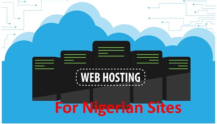 Web Hosting in Nigeria : Factors that makes a good hosting platform