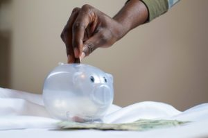 ways to save money when shopping in Nigeria