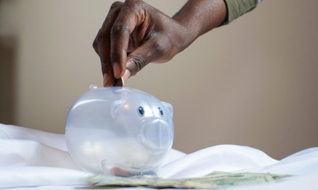 Top 10 list of ways to  save money when shopping in Nigeria