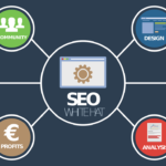 15 ways to improve your SEO rankings in Nigeria