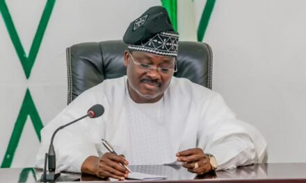 Is Abiola Ajimobi really dead ?
