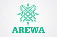 Arewa Forum shades Buhari over insecurity in the North