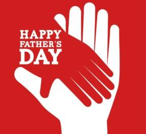 Father's Day 2020 : celebrating Father's day  with an Hope Spring ecards