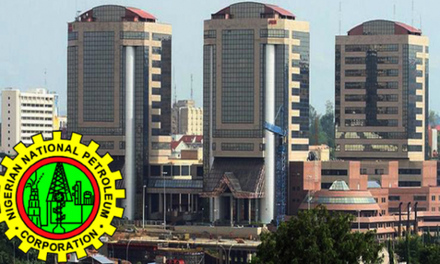 NNPC set to publish audited financial reports for the first time in 43years