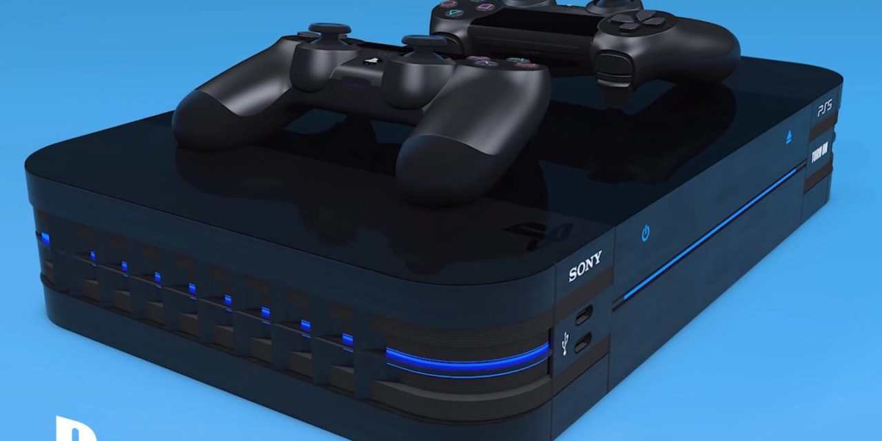 PlayStation 5: Sony postpones game launch due to US protest