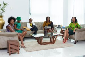 TOP 10 MOST LUCRATIVE BUSINESS IN NIGERIA1