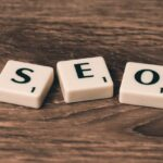 5 free SEO tools for Nigeria webmasters