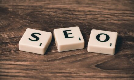 5 important SEO tools for Nigeria webmasters