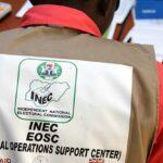 Inec, electoral voting