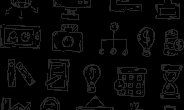 34 free digital marketing tools for Nigeria online businesses