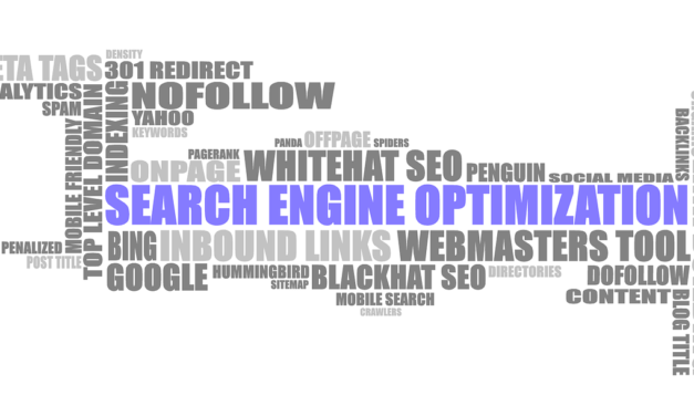 10 Quick But Vital SEO Checks Nigeria Webmaster Must Do Regularly