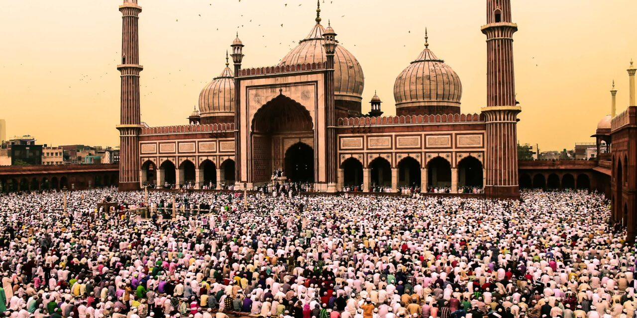 Eid Adha Top Facts About This Important Islamic Festival in 2020