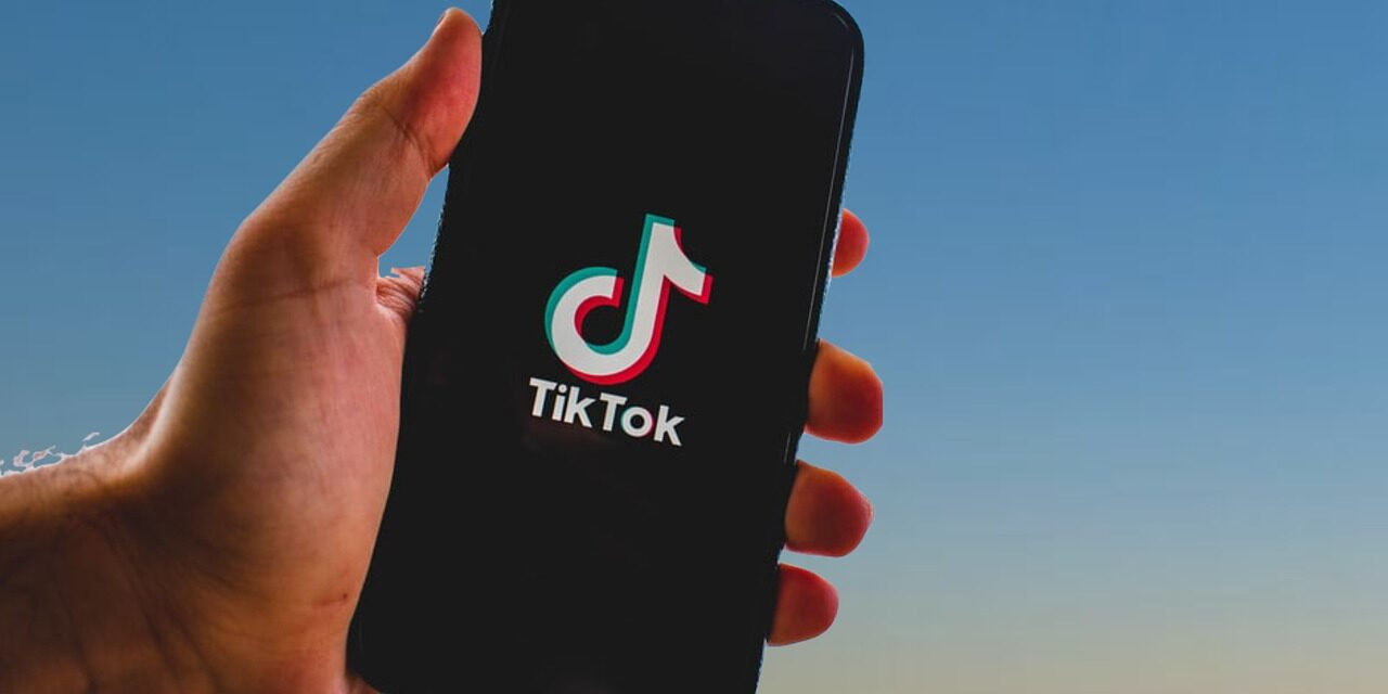 10 Easy To Follow TikTok Tips and Techniques You Can't Miss in 2020